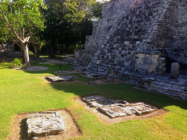 interesye mesta cancun