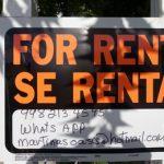 Личный опыт как снять дом в аренду в Канкуне.