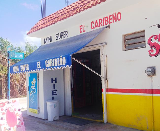 semeinyi biznes meksika