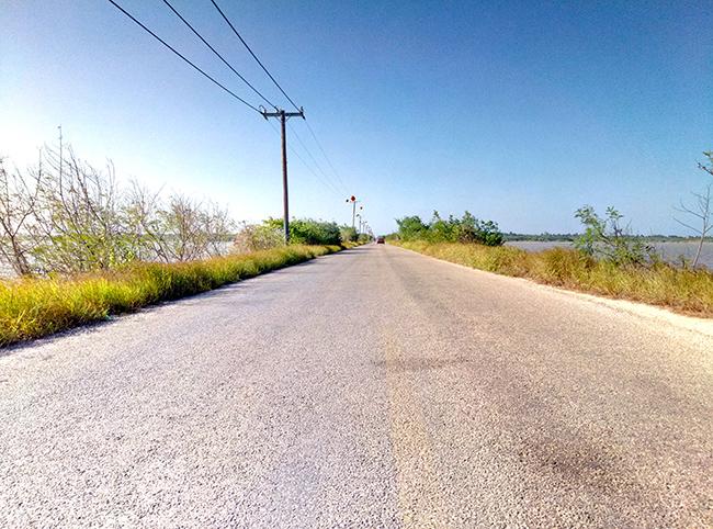 как добраться до Эль Куйо