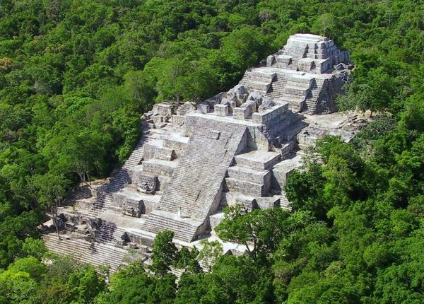 Клакмуль-общий-вид-пирамиды2