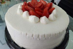 Кондитерская в Канкуне где можно заказать торт на день рождения.