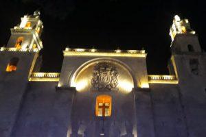 Районы Мексики и мексиканские деревни.