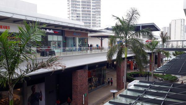 Куда сходить в Канкуне на шоппинг. Выбираем торговые центры в зоне отелей.