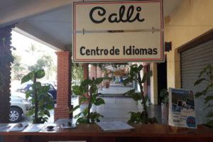испанский язык в Мексике