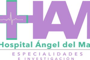 Про больницы в Мексике в Пуэрто Эскондидо