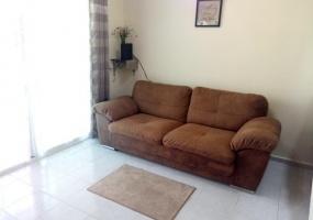 Канкун,3 Комнат Комнат,3 ВанныхВанных,Дом,1016